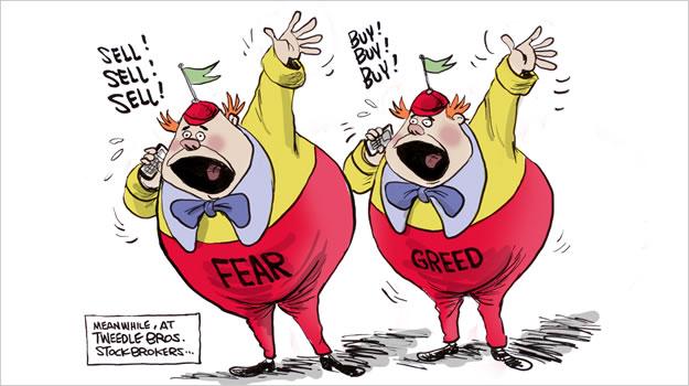 ph-fear-greed